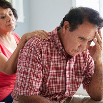 hearing-loss-risks-couple