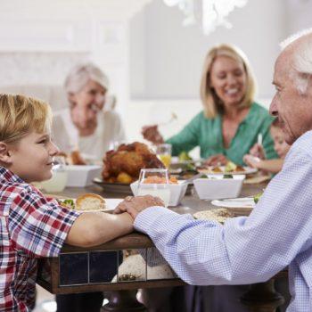 speech-understanding-family-sq